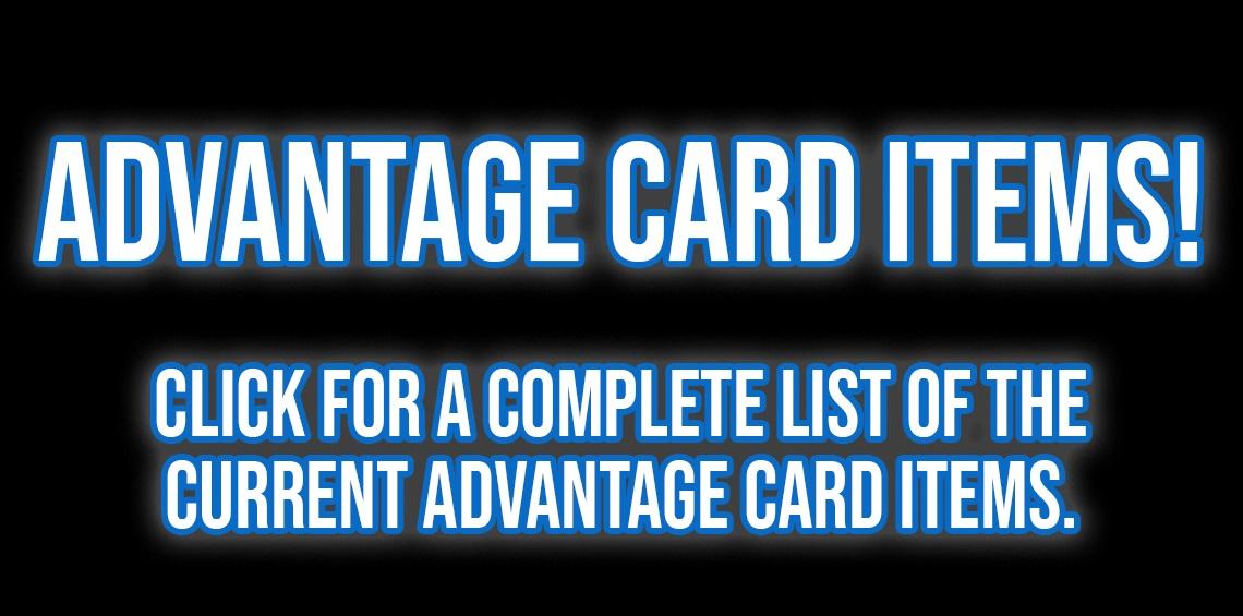 Advantagecard